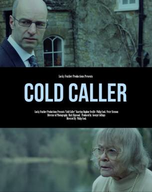 Cold Caller titles
