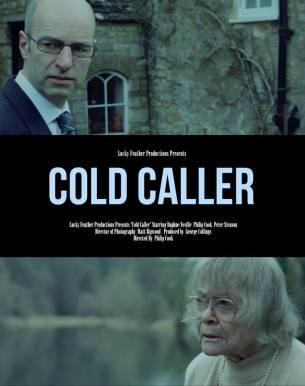 Cold Caller titles
